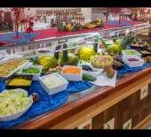3 Sterne  Hotel Catalonia in Calella - Ansicht 2