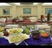 3 Sterne  Hotel Catalonia in Calella - Ansicht 5