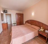 3 Sterne  Hotel Checkin Garbi in Calella - Ansicht 6