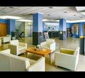 3 Sterne  Hotel Esplai in Calella - Ansicht 2
