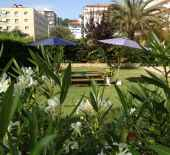 2 Sterne  Hostel Estrella de Mar in Calella - Ansicht 5