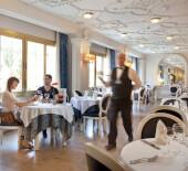 4 Sterne + Hotel H.TOP Amaika in Calella - Ansicht 1