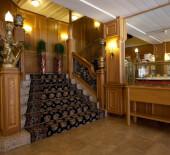 4 Sterne + Hotel H.TOP Amaika in Calella - Ansicht 3