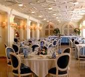 4 Sterne + Hotel H.TOP Amaika in Calella - Ansicht 5