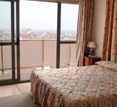 4 Sterne + Hotel H.TOP Amaika in Calella - Ansicht 6