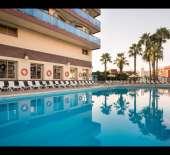 4 Sterne  Hotel H·TOP Calella Palace in Calella - Ansicht 4