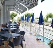 2 Sterne  Hotel Internacional in Calella - Ansicht 4