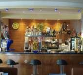 2 Sterne  Hotel Internacional in Calella - Ansicht 5