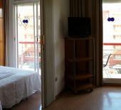 2 Sterne  Apartment Mar Blau in Calella - Ansicht 1