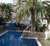 2 Sterne  Apartment Mar Blau in Calella - Ansicht 3
