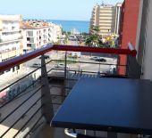 2 Sterne  Apartment Mar Blau in Calella - Ansicht 5