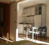 2 Sterne  Apartment Mar Blau in Calella - Ansicht 6