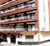 2 Sterne  Hotel Marisol in Calella - Ansicht 1