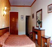 2 Sterne  Hotel Marisol in Calella - Ansicht 2