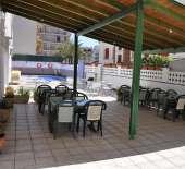 2 Sterne  Apartment Safari in Calella - Ansicht 5