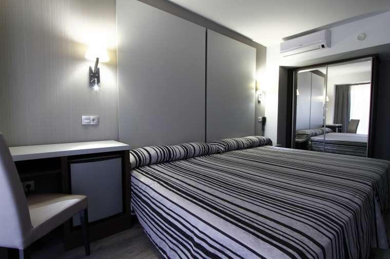 4 Sterne  Hotel Summer in Calella - Ansicht 1