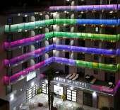 4 Sterne  Hotel Summer in Calella - Ansicht 5
