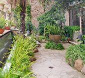 3 Sterne  Hotel Vila in Calella - Ansicht 1