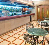 3 Sterne  Hotel Vila in Calella - Ansicht 3