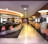 4 Sterne  Hotel Volga in Calella - Ansicht 5