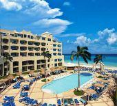 Hotel Panama Jack - Ansicht 1