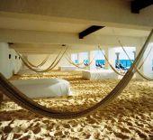 Hotel Panama Jack - Ansicht 3
