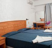 4 Sterne  Hotel Heronissos in Chersonissos - Ansicht 2