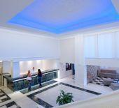 4 Sterne  Hotel Heronissos in Chersonissos - Ansicht 3