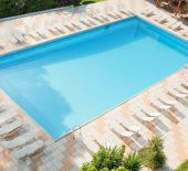 4 Sterne  Hotel Heronissos in Chersonissos - Ansicht 4