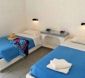 2 Sterne + Hotel Iro in Chersonissos - Ansicht 2