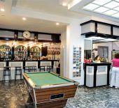 2 Sterne + Hotel Iro in Chersonissos - Ansicht 3