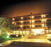 3 Sterne  Hotel Ambassador in Goldstrand - Ansicht 2