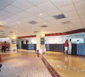 3 Sterne  Hotel Ambassador in Goldstrand - Ansicht 3