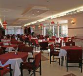 3 Sterne  Hotel Ambassador in Goldstrand - Ansicht 6