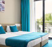 4 Sterne  Hotel Arena Mar in Goldstrand - Ansicht 2