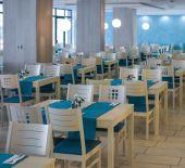 4 Sterne  Hotel Arena Mar in Goldstrand - Ansicht 5