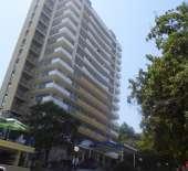 3 Sterne  Hotel Bonita Beach in Goldstrand - Ansicht 1