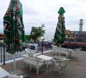 3 Sterne  Hotel Bonita Beach in Goldstrand - Ansicht 4