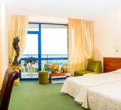 4 Sterne  Hotel Elena in Goldstrand - Ansicht 2