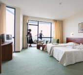 4 Sterne  Hotel Elena in Goldstrand - Ansicht 3