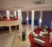 4 Sterne  Hotel Elena in Goldstrand - Ansicht 4