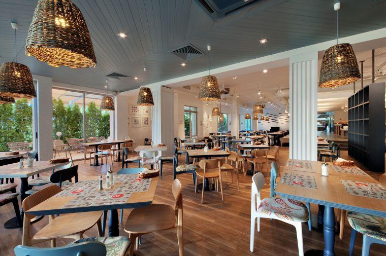 4 Sterne  Hotel Excelsior in Goldstrand - Ansicht 1