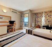 4 Sterne  Hotel Excelsior in Goldstrand - Ansicht 2