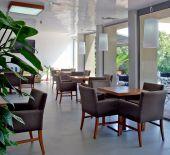4 Sterne  Hotel Excelsior in Goldstrand - Ansicht 5