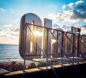 4 Sterne  Hotel Gladiola Star in Goldstrand - Ansicht 2