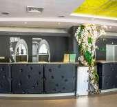 4 Sterne  Hotel Gladiola Star in Goldstrand - Ansicht 6