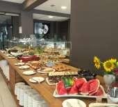 3 Sterne  Hotel Gladiola in Goldstrand - Ansicht 2