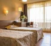 3 Sterne  Hotel Gladiola in Goldstrand - Ansicht 3