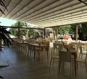 3 Sterne  Hotel Gladiola in Goldstrand - Ansicht 4