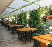 3 Sterne  Hotel Kamchia  in Goldstrand - Ansicht 5